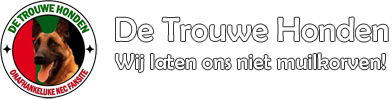 De Trouwe Honden